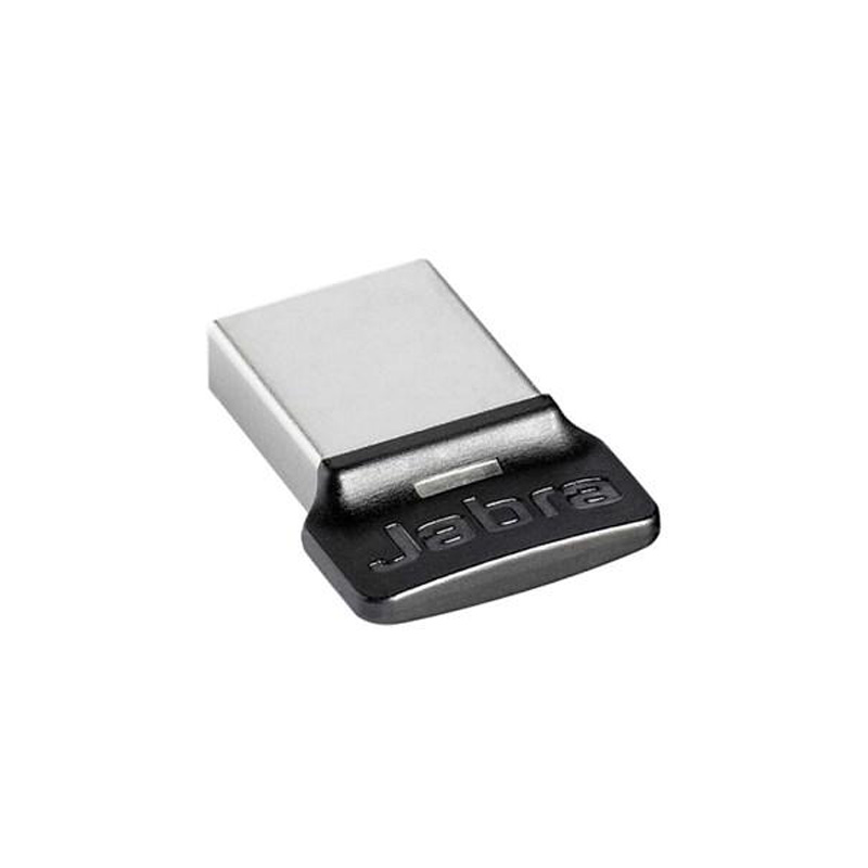 Thiết Bị Hội Nghị Jabra Speak 510 + Jabra Link 360 PC