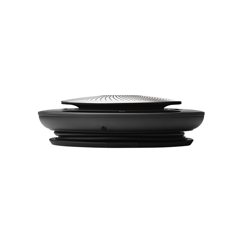Jabra-Speak-710-nang