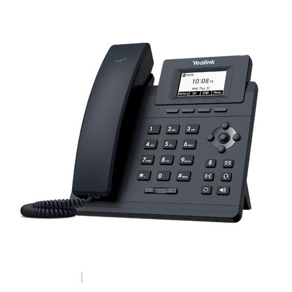 Điện Thoại VoIP Yealink SIP-T30