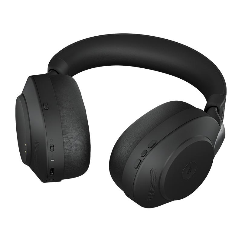 Jabra-Evolve2-85-Stereo