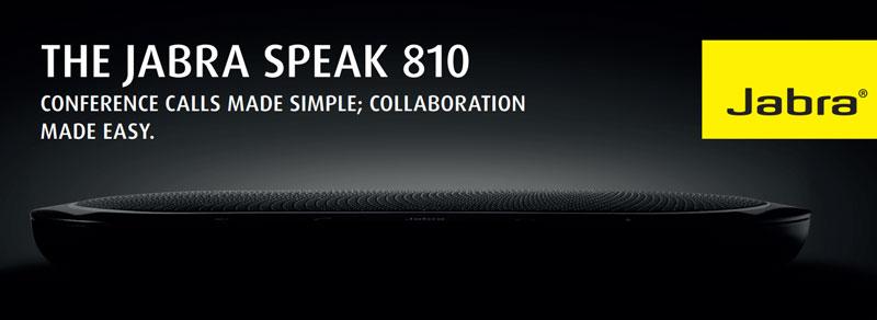 Jabra-speak-810