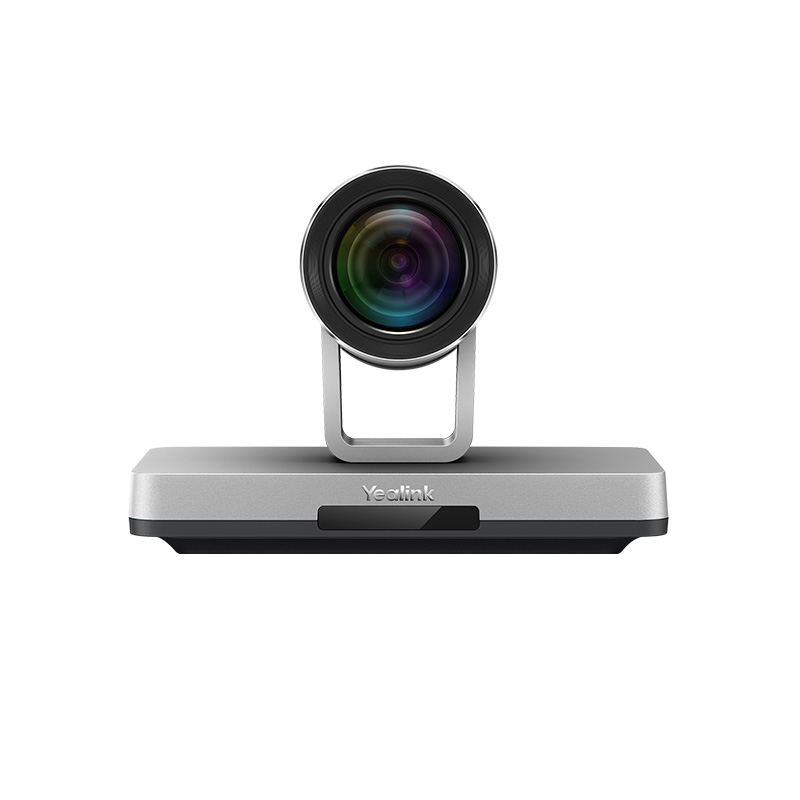 Camera-Yealink-UVC80