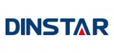 Logo Dinstar