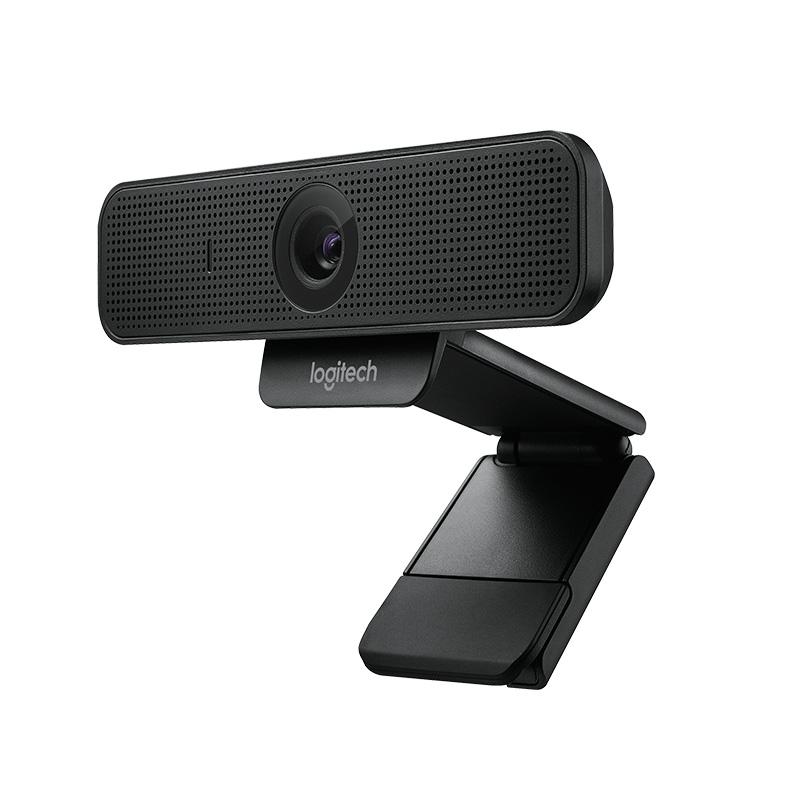 Webcam-Logitech-C925e-1