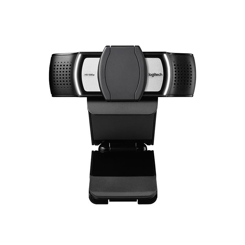 Webcam Logitech C930e 1