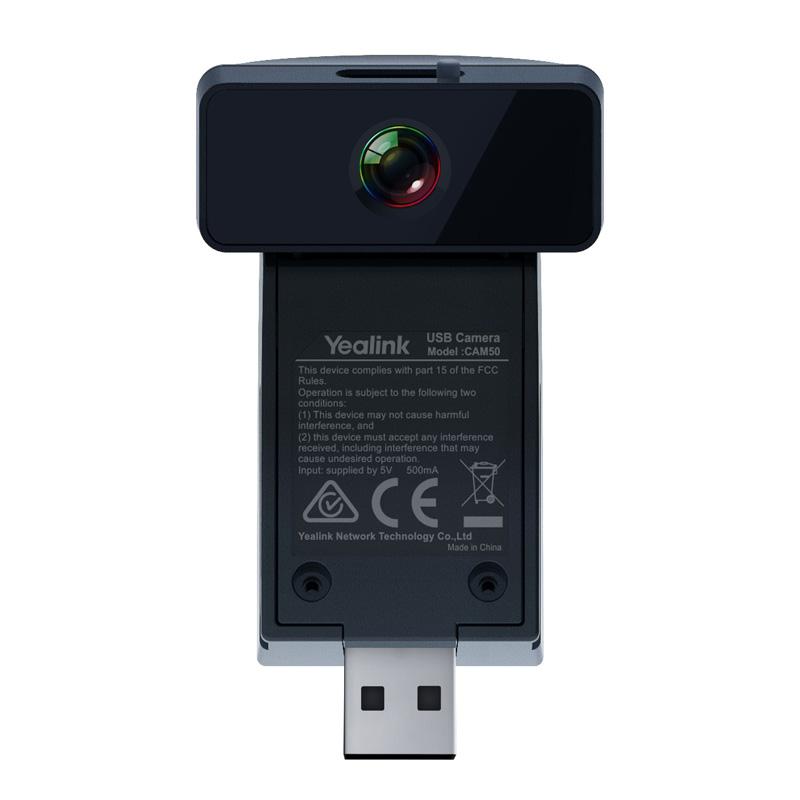 CAM50 – HD Yealink