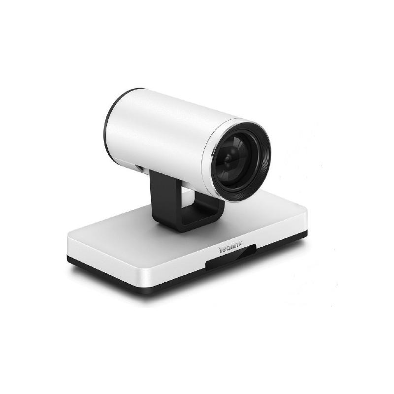 Camera Hội Nghị Truyền Hình VCC20