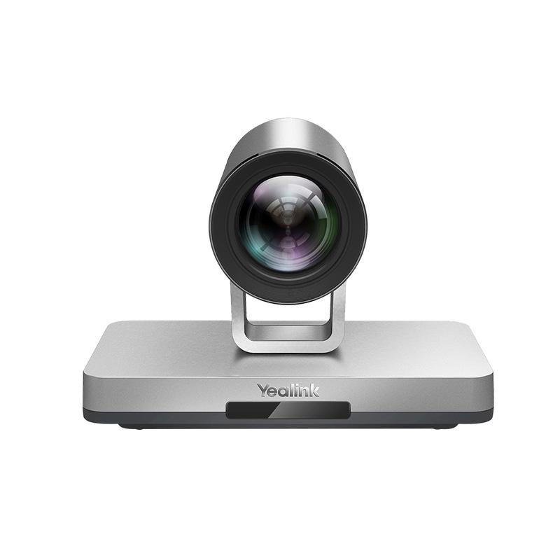 Camera Hội Nghị Yealink VCC22