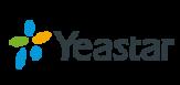 Logo Yeastar