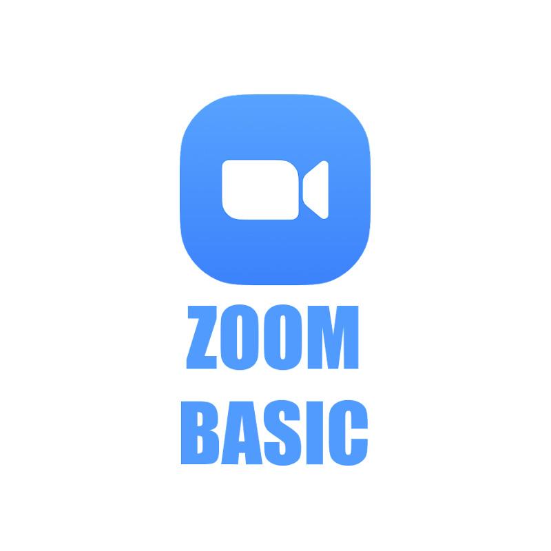 zoom-free