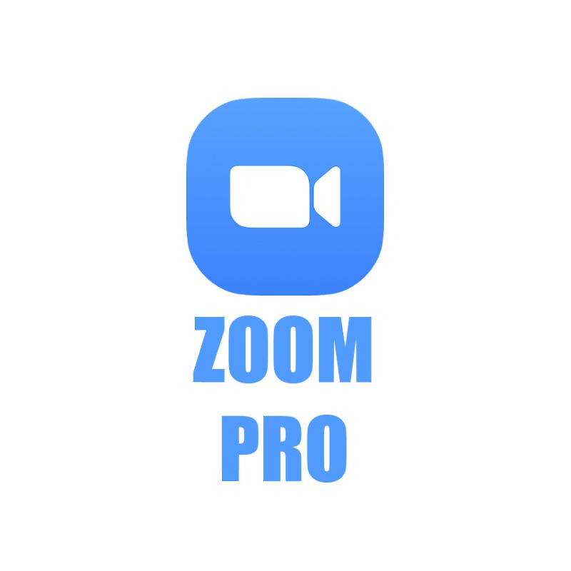 zoom-pro