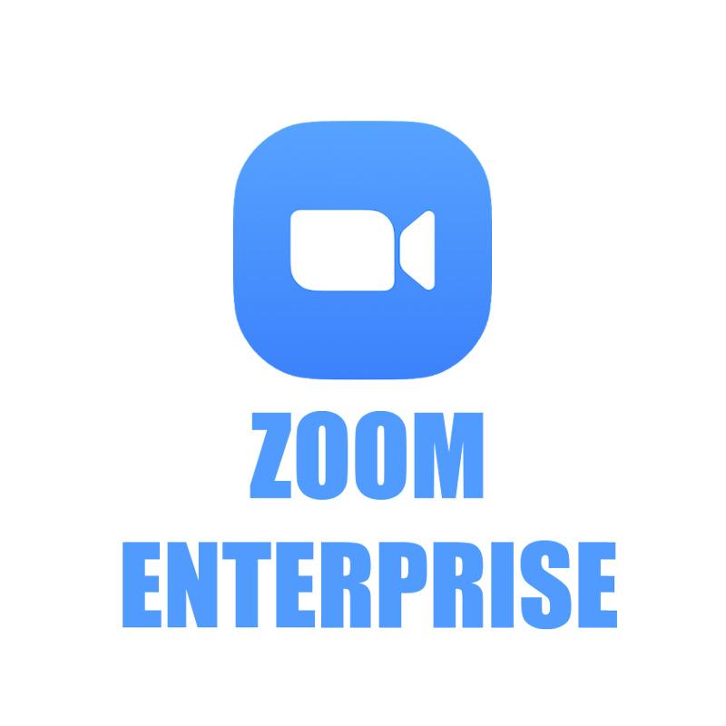 Phan-mem-hop-truc-tuyen-zoom-enterprise