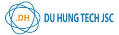 Du Hung Tech