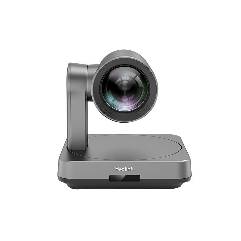 USB PTZ Camera Yealink UVC84