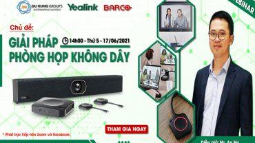 Giai-phap-phong-hop-khong-day-cho-doanh-nghiep
