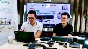 Webbinar-giai-phap-phong-hop-khong-day-cho Doanh-nghiep